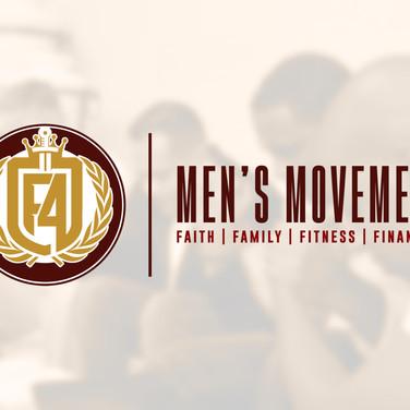 F4 Logo Design_Mockup 1.jpg