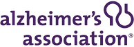alzheimer_association-web_resized_3__2_e