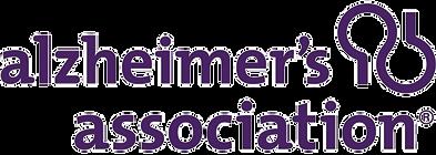 alzheimer_association-web_resized_3__2_e