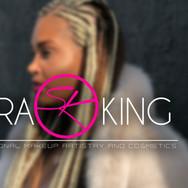 Sara King Logo_Mockup.jpg