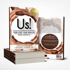 Us_Book Mockup.jpg