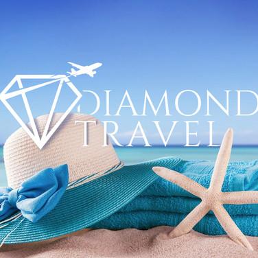 Diamond Travel Logo_Mockup 1a.jpg