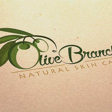 Olive Branch Logo_Mockup.jpg