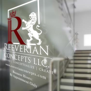Reeverian Concepts LLC Logo_Mockup.jpg