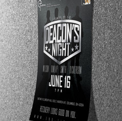 Deacons Night Mockup.jpg
