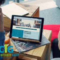 CIG Website