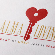 Alma Lovins Logo_Mockup.jpg