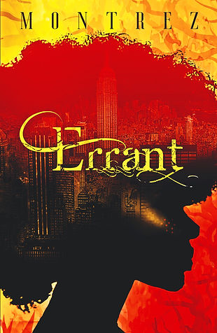Errant%20Book%20Cover_Front%20Cover_edit