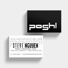 POSH Business Card Mockup 2.jpg