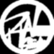 RAW Design Studios Logo_WHT.png