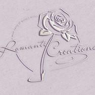 RomantiCreations Logo_Mockup.jpg