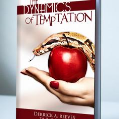 The Dynamics of Temptation.jpg
