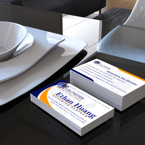 UPG Ventures Business Card Mockup1.jpg