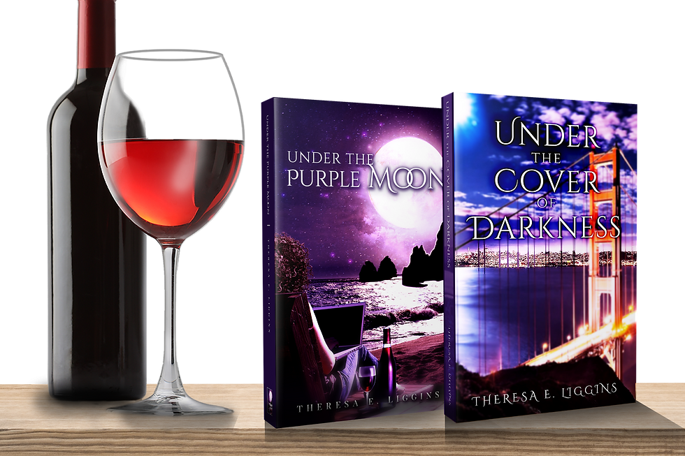 Under the Cover Books_Mockup 1.png