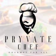 Pryvate Chef Logo 2.jpg