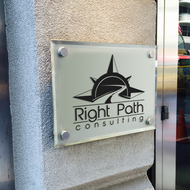 Right Path Consulting_Logo Mockup.jpg