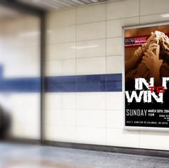 Outdoor Advertising Poster_New Hope.jpg