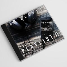 The Playlist 2 CD Cover_Mockup 2.jpg