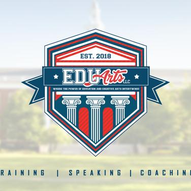 EDUArts LLC Logo_Mockup.jpg
