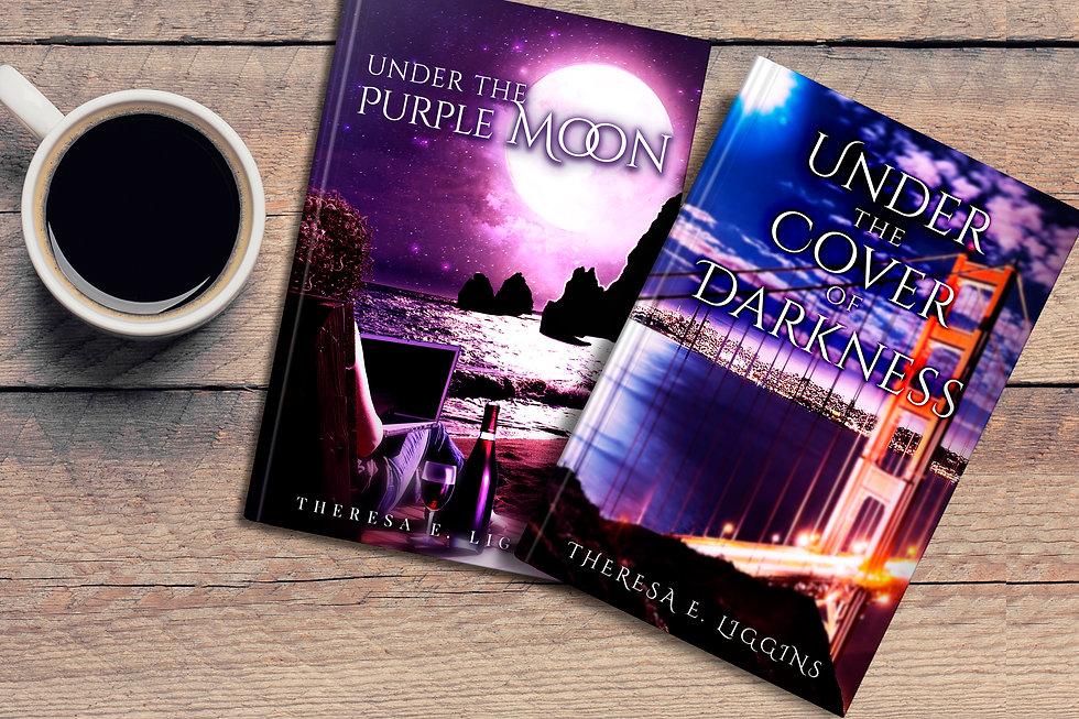 Under the Cover Books Mockup copy.jpg