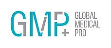 ГМП GMP косметолог петрозаводск карелия мурманск