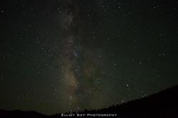 Milky Way Mt Goliath 7_9_16_3182