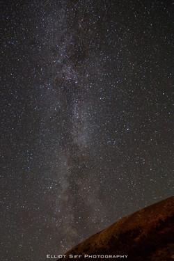 MeteorShower8-11-16912
