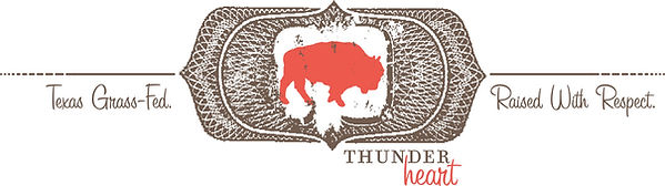 Thunderheart Logo.jpg