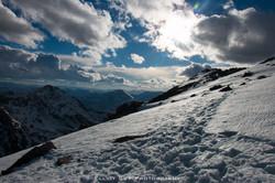 Mt Evans 6_3_16_492