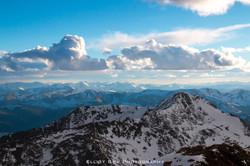 Mt Evans 6_3_16_516