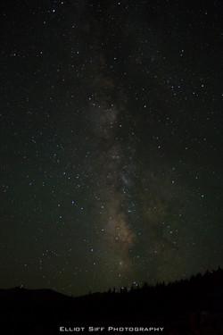 Milky Way Mt Goliath 7_9_16_3186