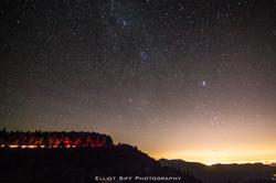 MeteorShower8-11-16906