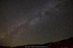 MeteorShower8-11-16935