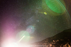 MeteorShower8-11-16941