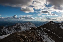 Mt Evans 6_3_16_519