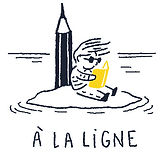 logo-alaligne-jaune-print.jpg