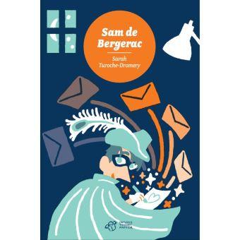 Sam-de-Bergerac.jpg