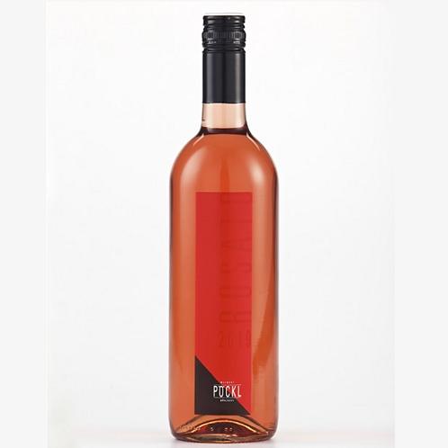 Weingut Pöckl, Rossato, 2019