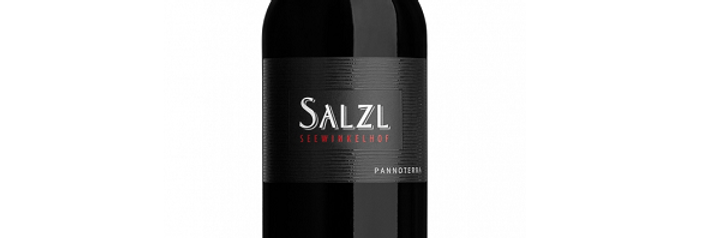 Salzl, Pannoterra, 2017