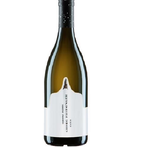 Georg Preisinger, Chardonnay Ungerberg, 2017