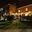 Thumbnail: Meroni, Amarone della Valpolicella Classico, Riserva, 2012