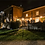 Thumbnail: Meroni, Valpolicella Classico, 2019