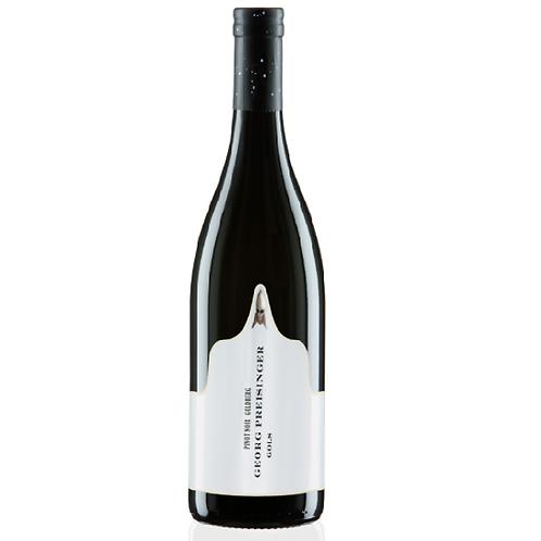 Georg Preisinger, Pinot Noir, 2016