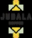Jubala_FullColor_Logo_RGB-01 (002).png