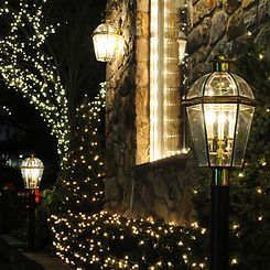 Holiday Lights 2.png