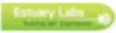 Estuary-Labs-Logo.png