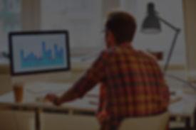 Digital-Analytics-Audit-Agency.jpg