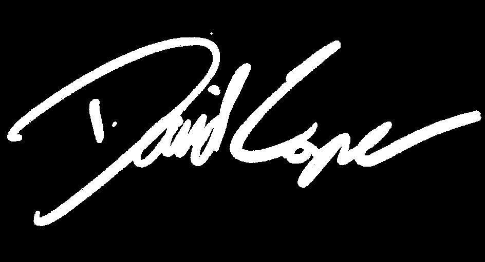 David Coyne Signature White_edited.png