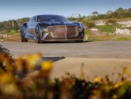 Monterey Car Week 2019 Recap
