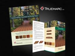 Truemarc Promotion